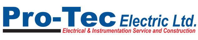 Pro-Tec Electric Ltd.